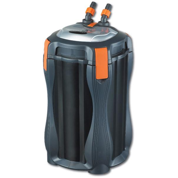 Canister Filter EFX 1500U
