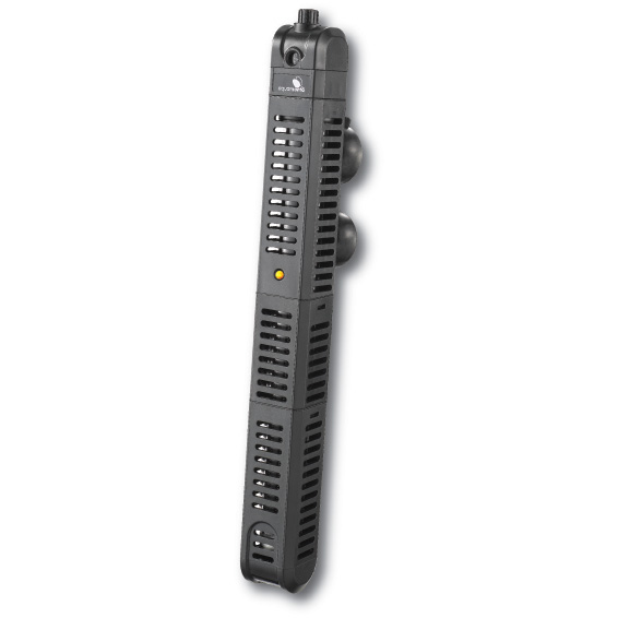 Glass Aquarium Heater GH 100W