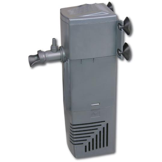Internal Filter IFXE 150