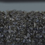 Ultra Carbon Activated Carbon Chip