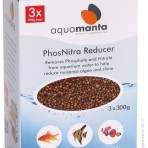 PhosNitra Reducer 3 X 300g Bags